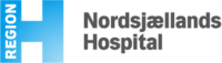 NordsjHos_logo