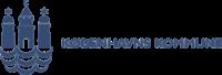 kbh_kom_logo